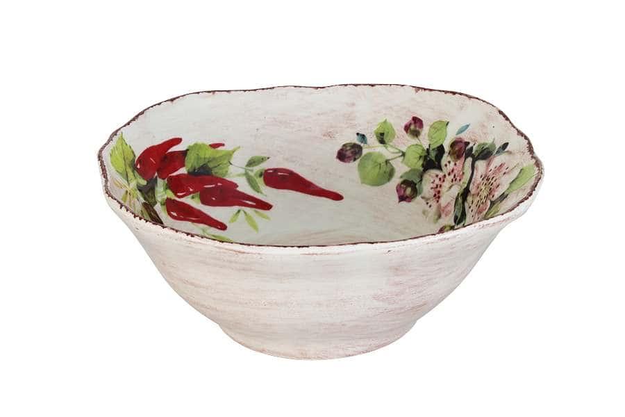 Купить глубокие тарелки для супа дешево