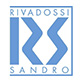 Ривадосси Сандро (Rivadossi Sandro)